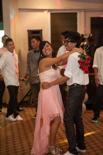 IMG_0663-Kathrina's Sweet Sixteen party-Lelehua Golf Course-Wahiawa-Oahu-Hawaii-September 2012