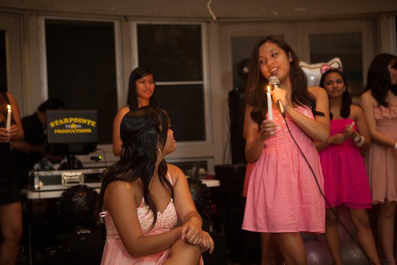 IMG_0586-Kathrina's Sweet Sixteen party-Lelehua Golf Course-Wahiawa-Oahu-Hawaii-September 2012
