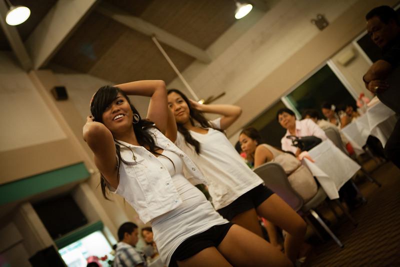 IMG_0422-Kathrina's Sweet Sixteen party-Lelehua Golf Course-Wahiawa-Oahu-Hawaii-September 2012
