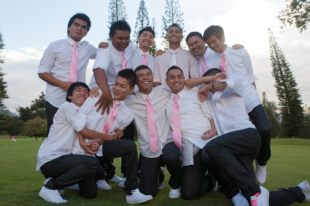 IMG_0248-Kathrina's Sweet Sixteen party-Lelehua Golf Course-Wahiawa-Oahu-Hawaii-September 2012