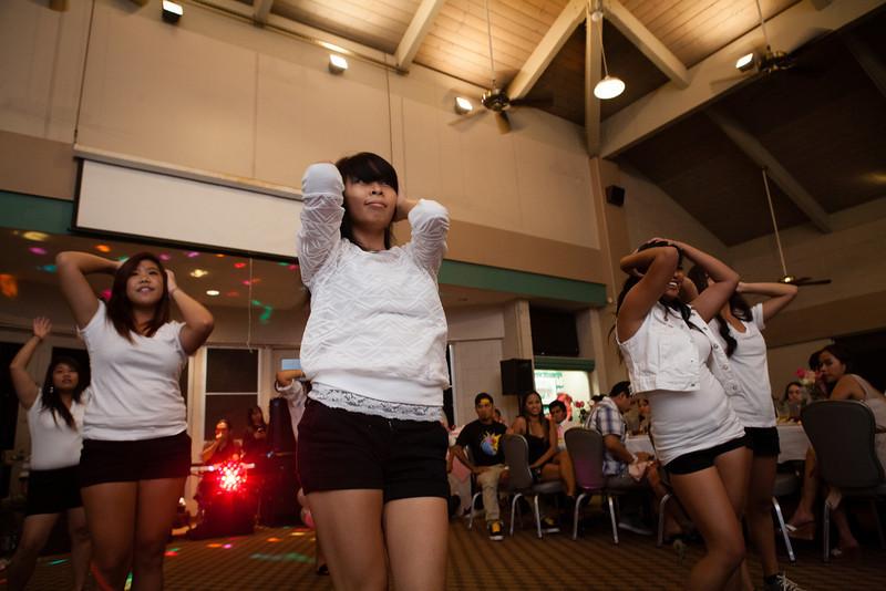 IMG_0419-Kathrina's Sweet Sixteen party-Lelehua Golf Course-Wahiawa-Oahu-Hawaii-September 2012