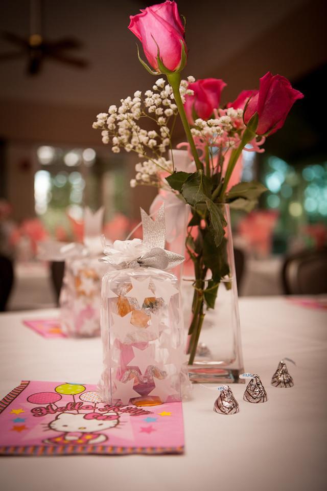 IMG_0274-Kathrina's Sweet Sixteen party-Lelehua Golf Course-Wahiawa-Oahu-Hawaii-September 2012