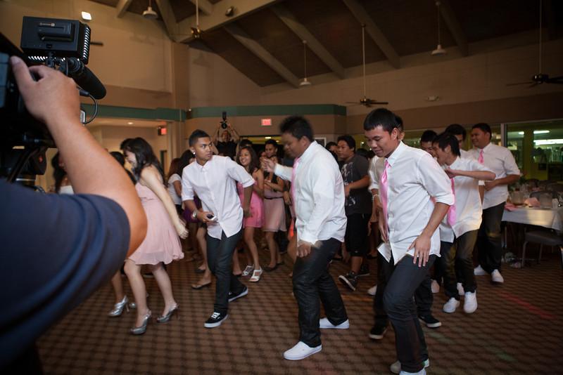 IMG_0719-Kathrina's Sweet Sixteen party-Lelehua Golf Course-Wahiawa-Oahu-Hawaii-September 2012