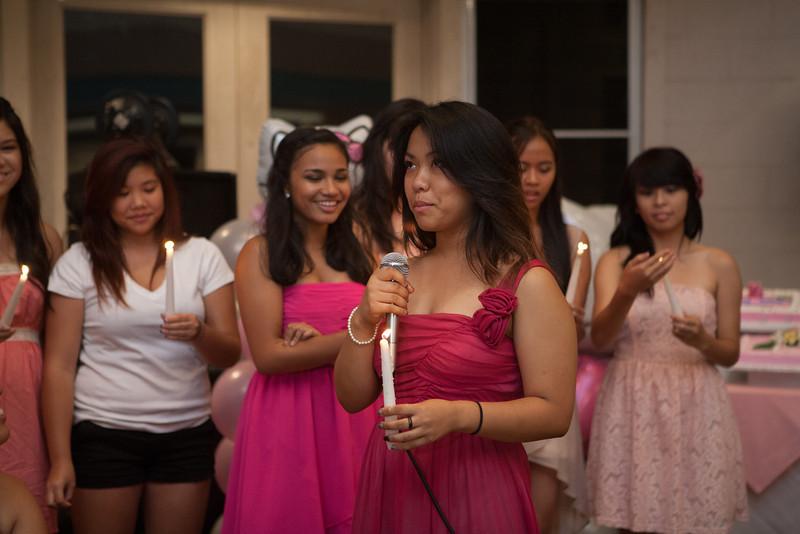 IMG_0556-Kathrina's Sweet Sixteen party-Lelehua Golf Course-Wahiawa-Oahu-Hawaii-September 2012
