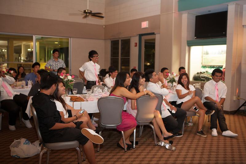 IMG_0696-Kathrina's Sweet Sixteen party-Lelehua Golf Course-Wahiawa-Oahu-Hawaii-September 2012
