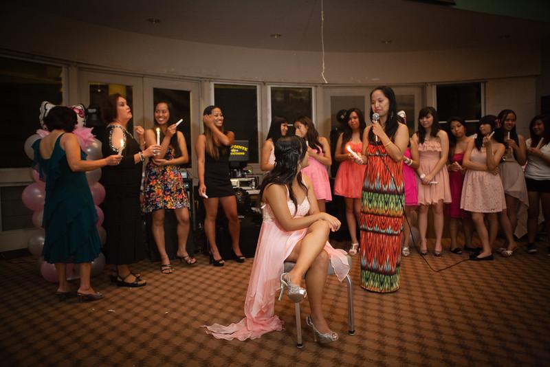 IMG_0596-Kathrina's Sweet Sixteen party-Lelehua Golf Course-Wahiawa-Oahu-Hawaii-September 2012