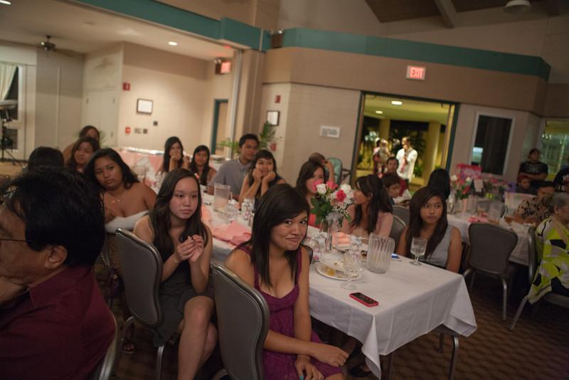 IMG_0666-Kathrina's Sweet Sixteen party-Lelehua Golf Course-Wahiawa-Oahu-Hawaii-September 2012