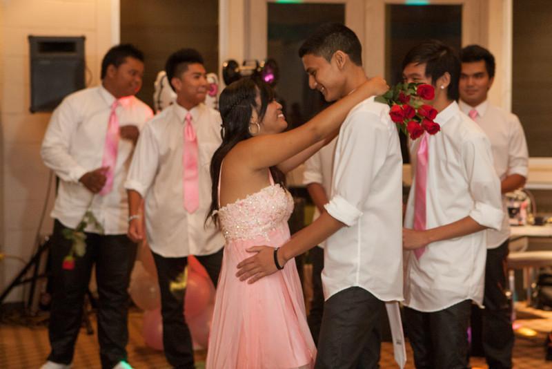 IMG_0656-Kathrina's Sweet Sixteen party-Lelehua Golf Course-Wahiawa-Oahu-Hawaii-September 2012