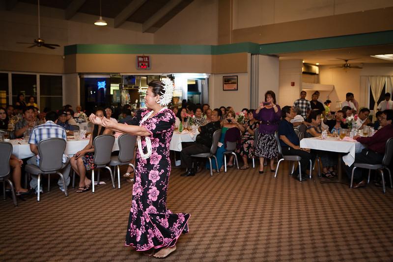 IMG_0444-Kathrina's Sweet Sixteen party-Lelehua Golf Course-Wahiawa-Oahu-Hawaii-September 2012