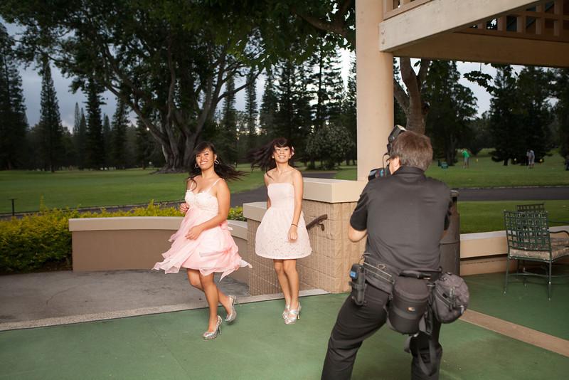 IMG_0360-Kathrina's Sweet Sixteen party-Lelehua Golf Course-Wahiawa-Oahu-Hawaii-September 2012