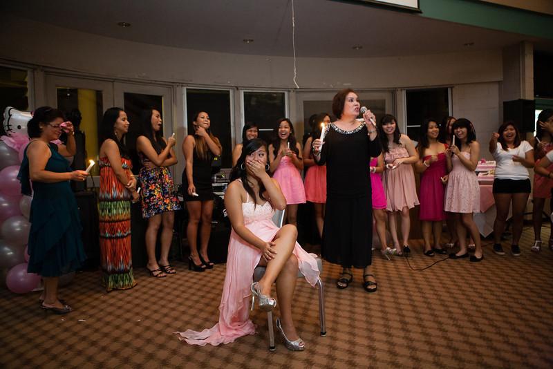 IMG_0600-Kathrina's Sweet Sixteen party-Lelehua Golf Course-Wahiawa-Oahu-Hawaii-September 2012