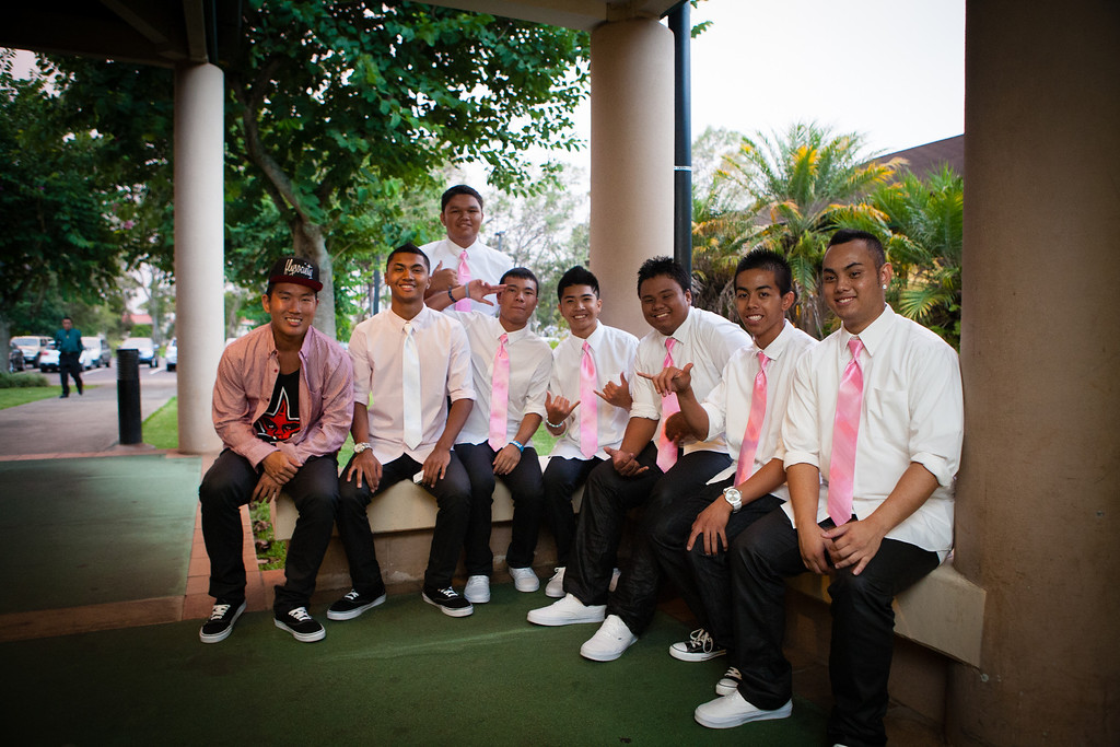 IMG_0347-Kathrina's Sweet Sixteen party-Lelehua Golf Course-Wahiawa-Oahu-Hawaii-September 2012