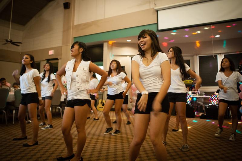 IMG_0397-Kathrina's Sweet Sixteen party-Lelehua Golf Course-Wahiawa-Oahu-Hawaii-September 2012