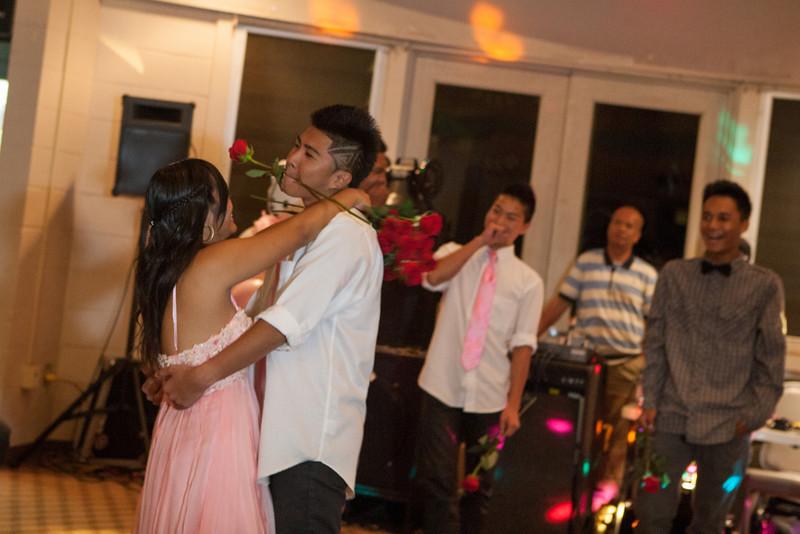 IMG_0679-Kathrina's Sweet Sixteen party-Lelehua Golf Course-Wahiawa-Oahu-Hawaii-September 2012