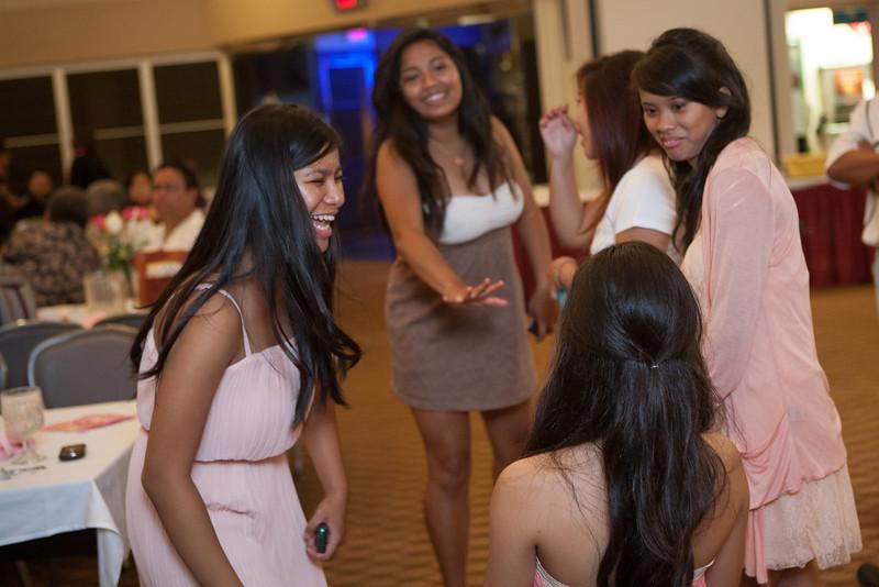 IMG_0528-Kathrina's Sweet Sixteen party-Lelehua Golf Course-Wahiawa-Oahu-Hawaii-September 2012