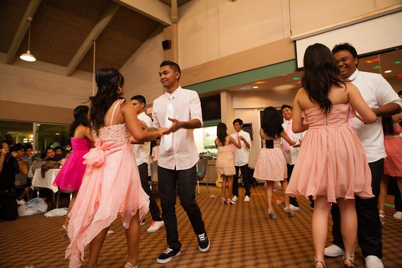 IMG_0382-Kathrina's Sweet Sixteen party-Lelehua Golf Course-Wahiawa-Oahu-Hawaii-September 2012