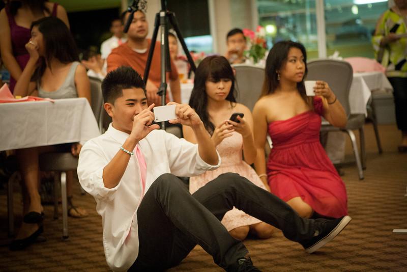 IMG_0488-Kathrina's Sweet Sixteen party-Lelehua Golf Course-Wahiawa-Oahu-Hawaii-September 2012