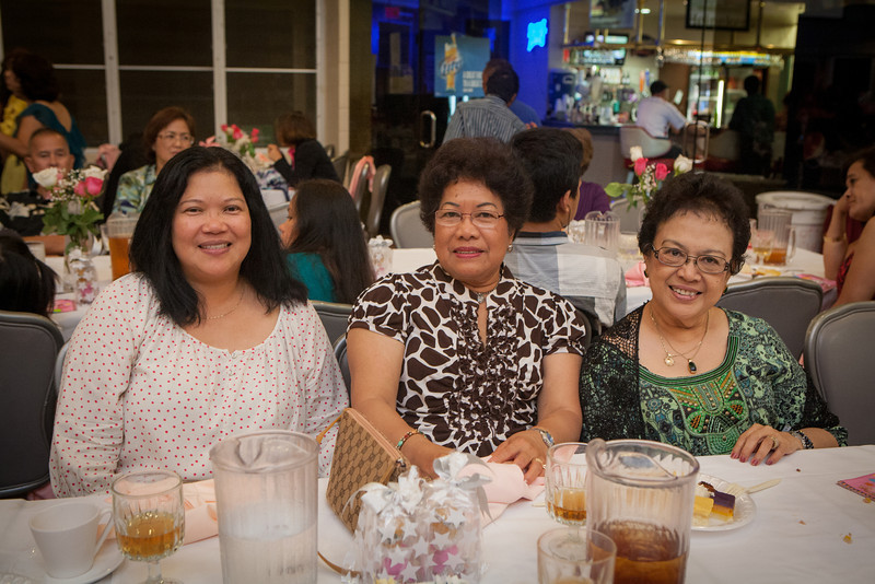 IMG_0483-Kathrina's Sweet Sixteen party-Lelehua Golf Course-Wahiawa-Oahu-Hawaii-September 2012