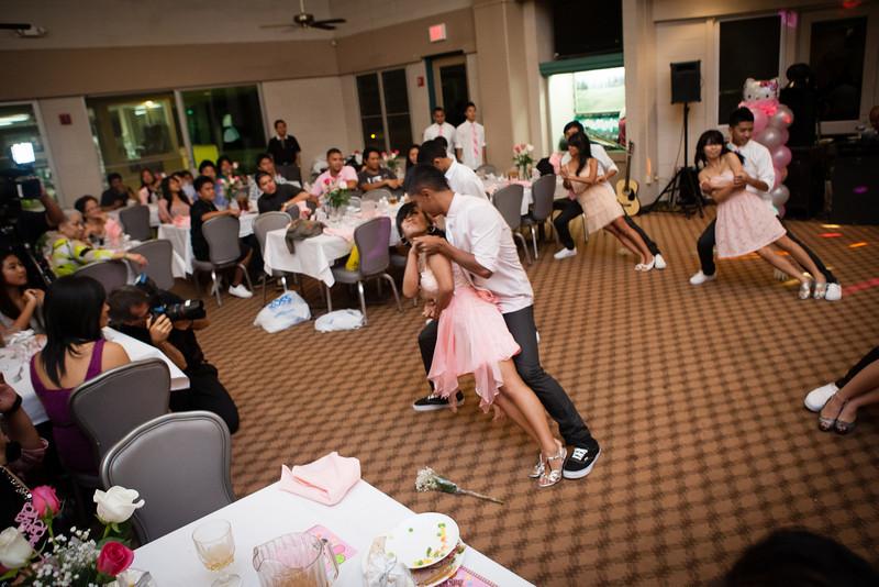 IMG_0384-Kathrina's Sweet Sixteen party-Lelehua Golf Course-Wahiawa-Oahu-Hawaii-September 2012