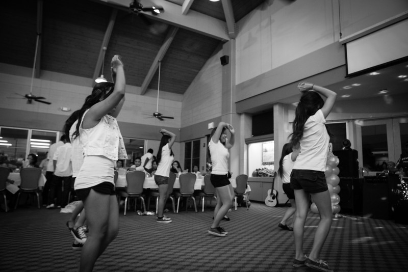 IMG_0410-Kathrina's Sweet Sixteen party-Lelehua Golf Course-Wahiawa-Oahu-Hawaii-September 2012