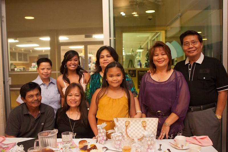 IMG_0525-Kathrina's Sweet Sixteen party-Lelehua Golf Course-Wahiawa-Oahu-Hawaii-September 2012