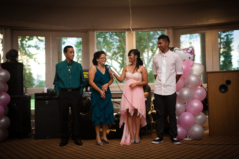 IMG_0336-Kathrina's Sweet Sixteen party-Lelehua Golf Course-Wahiawa-Oahu-Hawaii-September 2012
