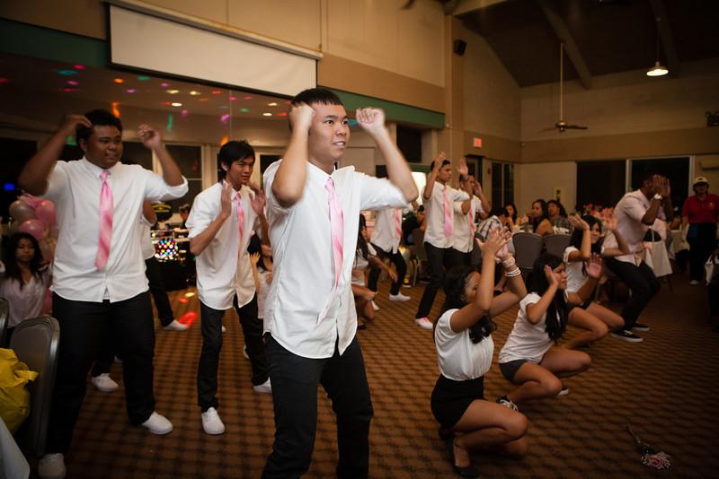IMG_0425-Kathrina's Sweet Sixteen party-Lelehua Golf Course-Wahiawa-Oahu-Hawaii-September 2012
