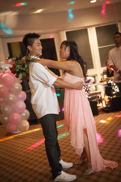IMG_0702-Kathrina's Sweet Sixteen party-Lelehua Golf Course-Wahiawa-Oahu-Hawaii-September 2012