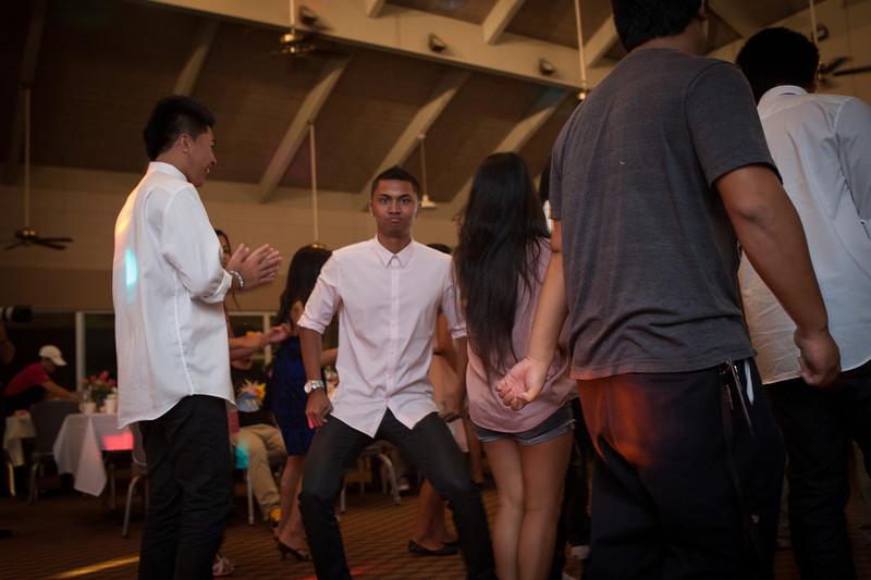 IMG_0748-Kathrina's Sweet Sixteen party-Lelehua Golf Course-Wahiawa-Oahu-Hawaii-September 2012