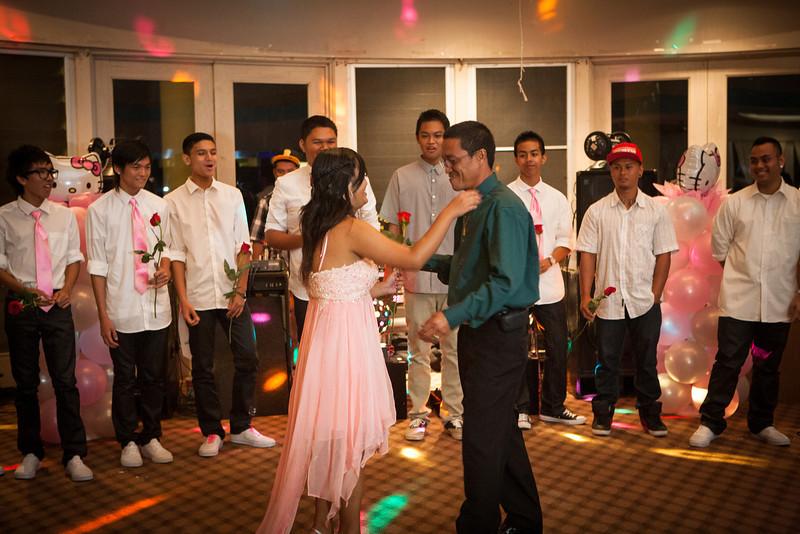 IMG_0629-Kathrina's Sweet Sixteen party-Lelehua Golf Course-Wahiawa-Oahu-Hawaii-September 2012