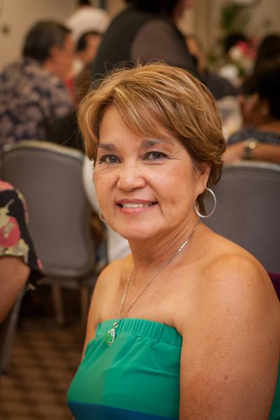 IMG_0482-Kathrina's Sweet Sixteen party-Lelehua Golf Course-Wahiawa-Oahu-Hawaii-September 2012