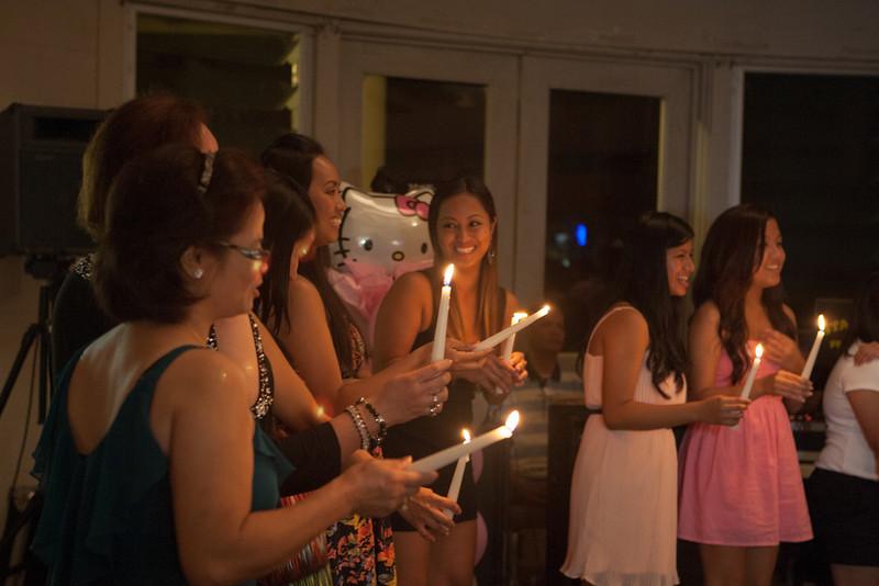 IMG_0564-Kathrina's Sweet Sixteen party-Lelehua Golf Course-Wahiawa-Oahu-Hawaii-September 2012