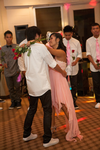 IMG_0659-Kathrina's Sweet Sixteen party-Lelehua Golf Course-Wahiawa-Oahu-Hawaii-September 2012