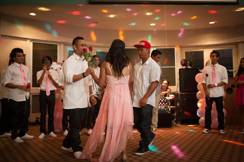 IMG_0637-Kathrina's Sweet Sixteen party-Lelehua Golf Course-Wahiawa-Oahu-Hawaii-September 2012
