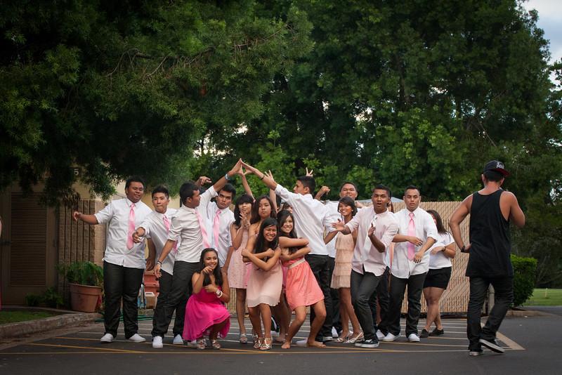 IMG_0313-Kathrina's Sweet Sixteen party-Lelehua Golf Course-Wahiawa-Oahu-Hawaii-September 2012