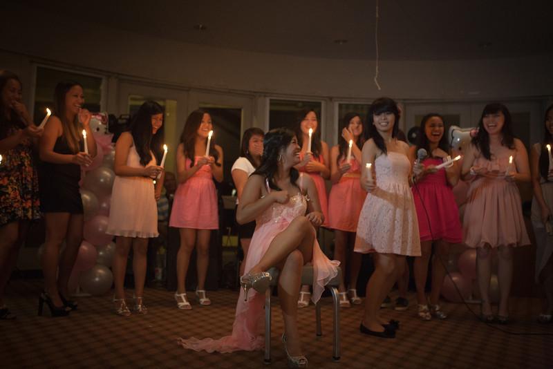 IMG_0561-Kathrina's Sweet Sixteen party-Lelehua Golf Course-Wahiawa-Oahu-Hawaii-September 2012