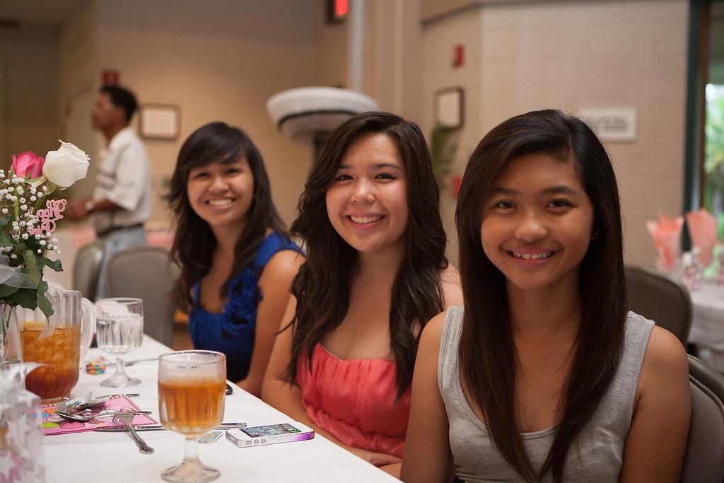 IMG_0281-Kathrina's Sweet Sixteen party-Lelehua Golf Course-Wahiawa-Oahu-Hawaii-September 2012