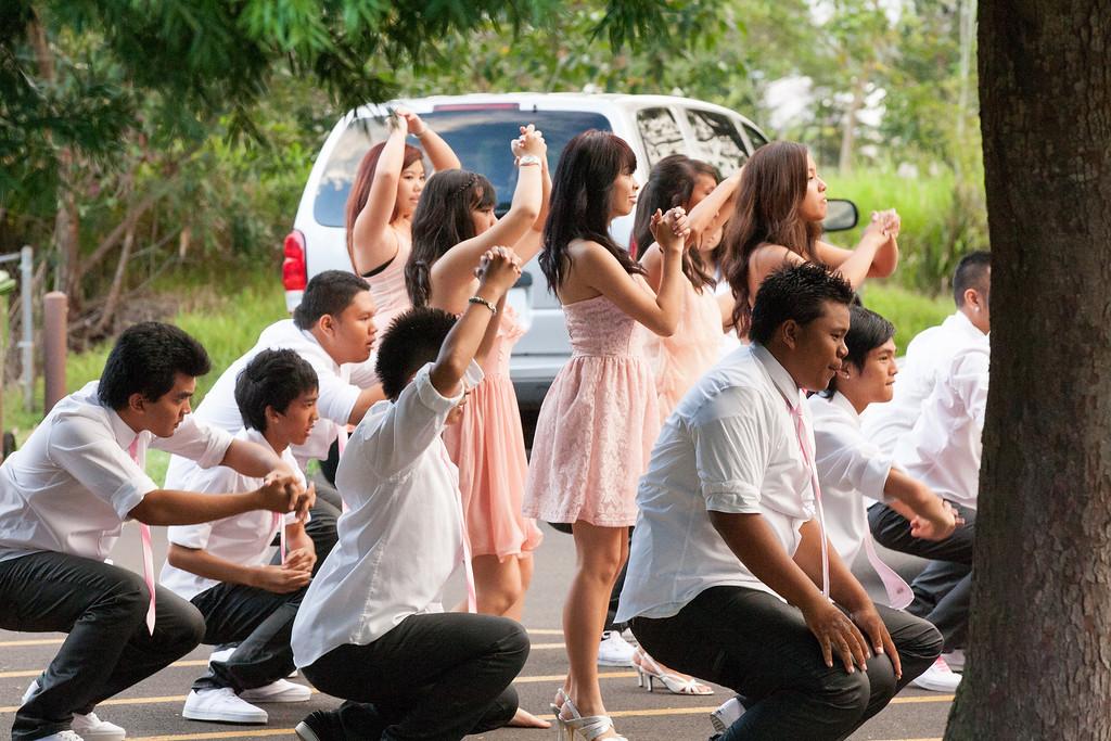 IMG_0305-Kathrina's Sweet Sixteen party-Lelehua Golf Course-Wahiawa-Oahu-Hawaii-September 2012
