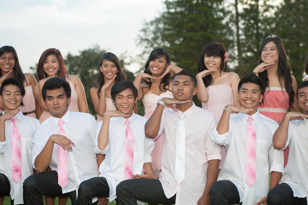 IMG_0256-Kathrina's Sweet Sixteen party-Lelehua Golf Course-Wahiawa-Oahu-Hawaii-September 2012