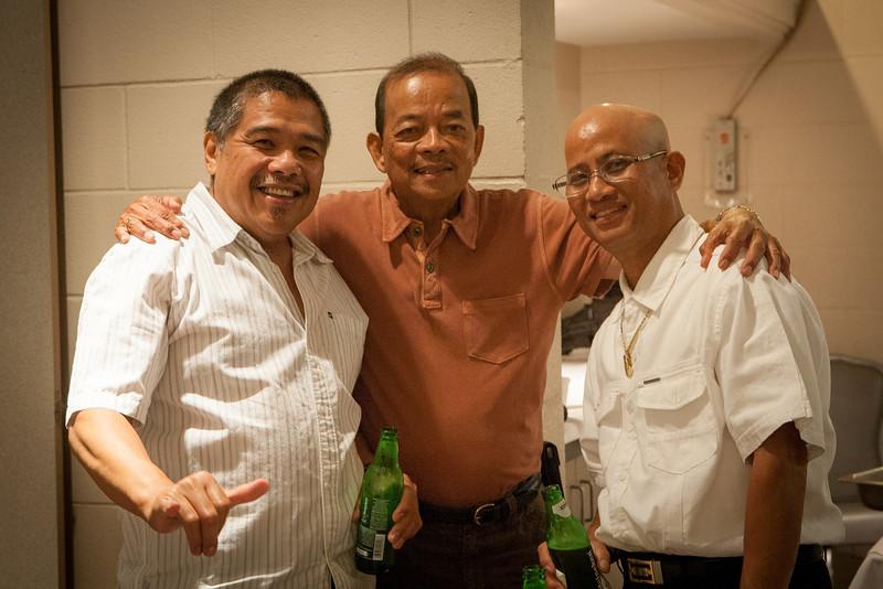 IMG_0518-Kathrina's Sweet Sixteen party-Lelehua Golf Course-Wahiawa-Oahu-Hawaii-September 2012