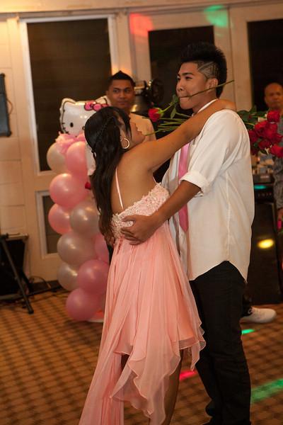 IMG_0680-Kathrina's Sweet Sixteen party-Lelehua Golf Course-Wahiawa-Oahu-Hawaii-September 2012