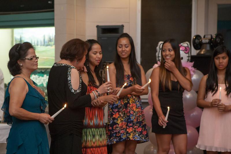 IMG_0551-Kathrina's Sweet Sixteen party-Lelehua Golf Course-Wahiawa-Oahu-Hawaii-September 2012