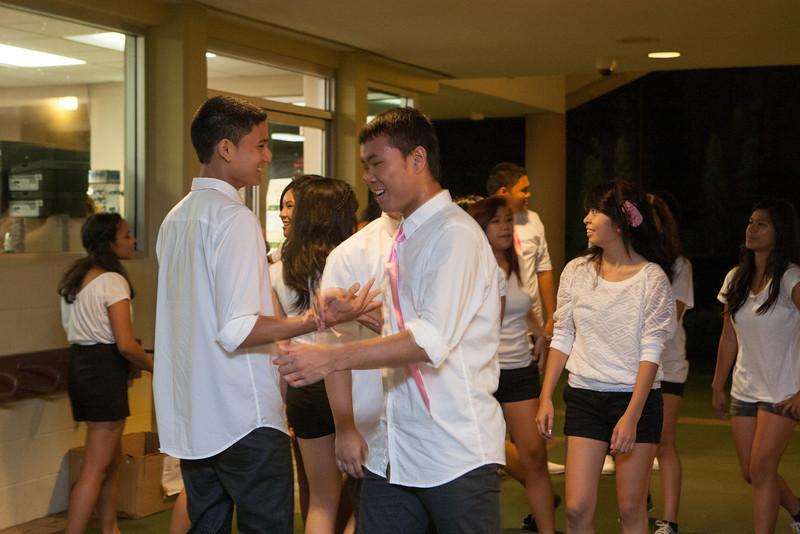 IMG_0435-Kathrina's Sweet Sixteen party-Lelehua Golf Course-Wahiawa-Oahu-Hawaii-September 2012