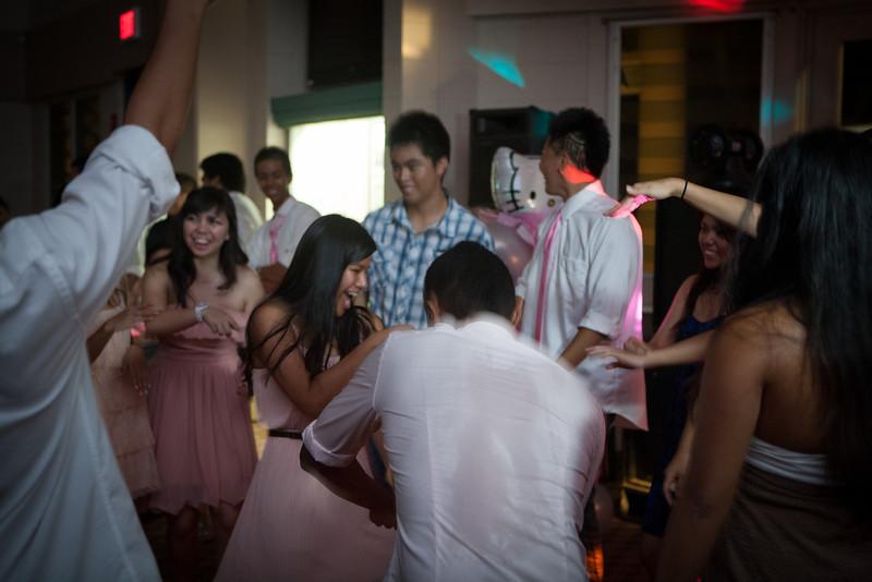 IMG_0774-Kathrina's Sweet Sixteen party-Lelehua Golf Course-Wahiawa-Oahu-Hawaii-September 2012