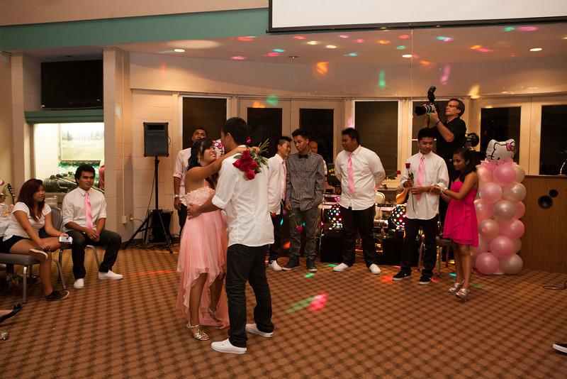 IMG_0676-Kathrina's Sweet Sixteen party-Lelehua Golf Course-Wahiawa-Oahu-Hawaii-September 2012