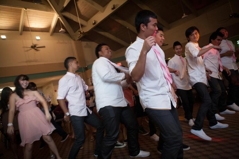IMG_0720-Kathrina's Sweet Sixteen party-Lelehua Golf Course-Wahiawa-Oahu-Hawaii-September 2012