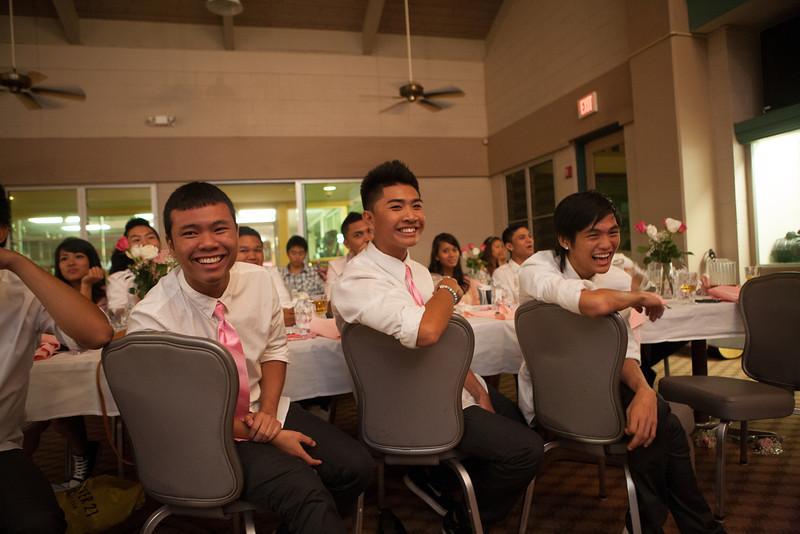 IMG_0603-Kathrina's Sweet Sixteen party-Lelehua Golf Course-Wahiawa-Oahu-Hawaii-September 2012