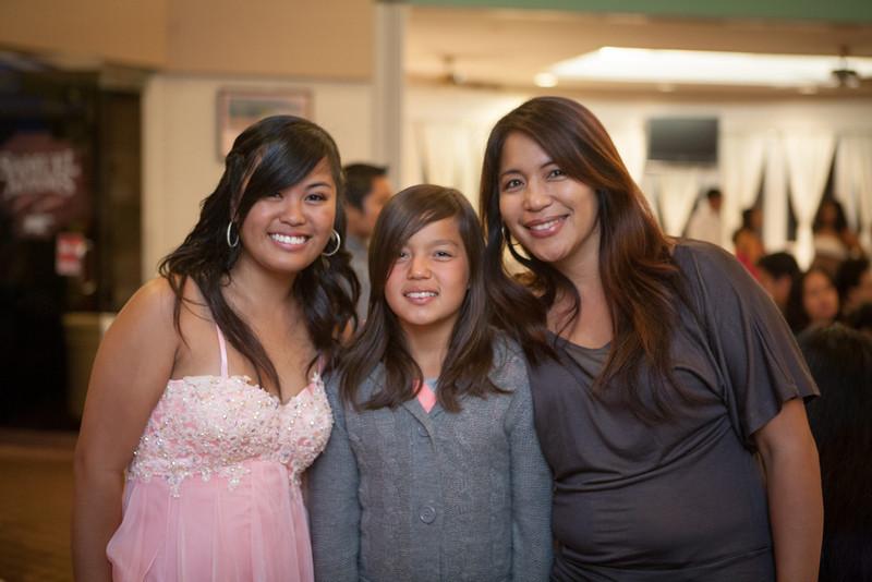 IMG_0476-Kathrina's Sweet Sixteen party-Lelehua Golf Course-Wahiawa-Oahu-Hawaii-September 2012