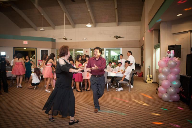 IMG_0538-Kathrina's Sweet Sixteen party-Lelehua Golf Course-Wahiawa-Oahu-Hawaii-September 2012