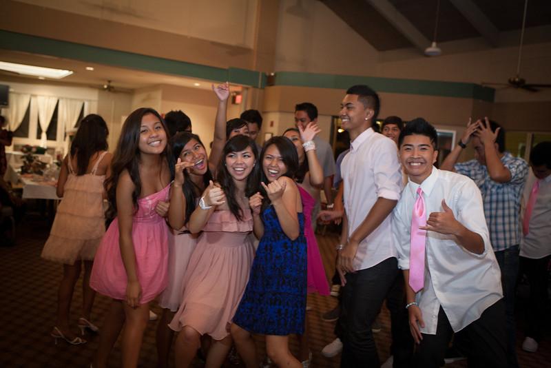 IMG_0754-Kathrina's Sweet Sixteen party-Lelehua Golf Course-Wahiawa-Oahu-Hawaii-September 2012